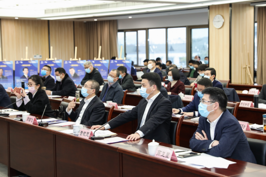 """2.26(新闻通稿)西湖区举办""""2020中国杭州云上西湖峰会""""1379.png"""