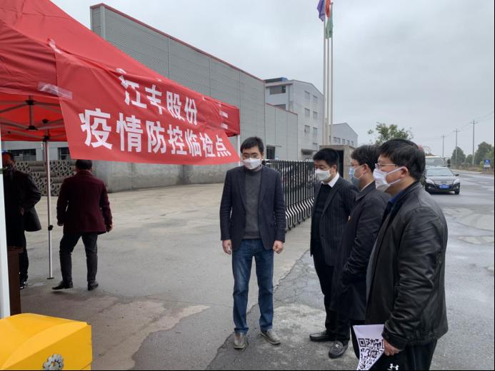 超2万家便民商铺复工营业,杭州富阳富春街道跑团服务有成效!(1)(1)214.png