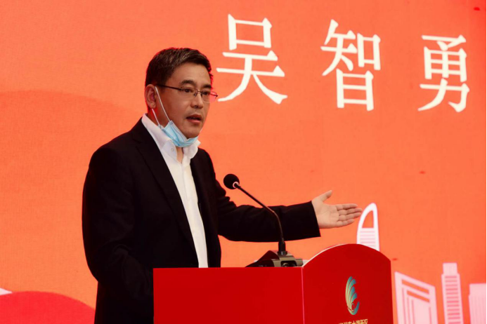 """南太湖新区深化""""三服务"""".145.png"""