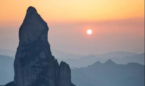 """""""追着阳光去台州""""活动在上海启动(1)861.png"""