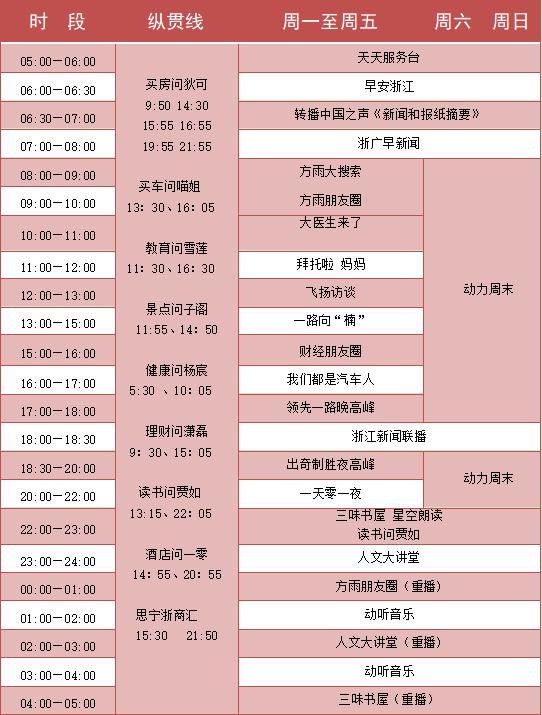 節目表.png