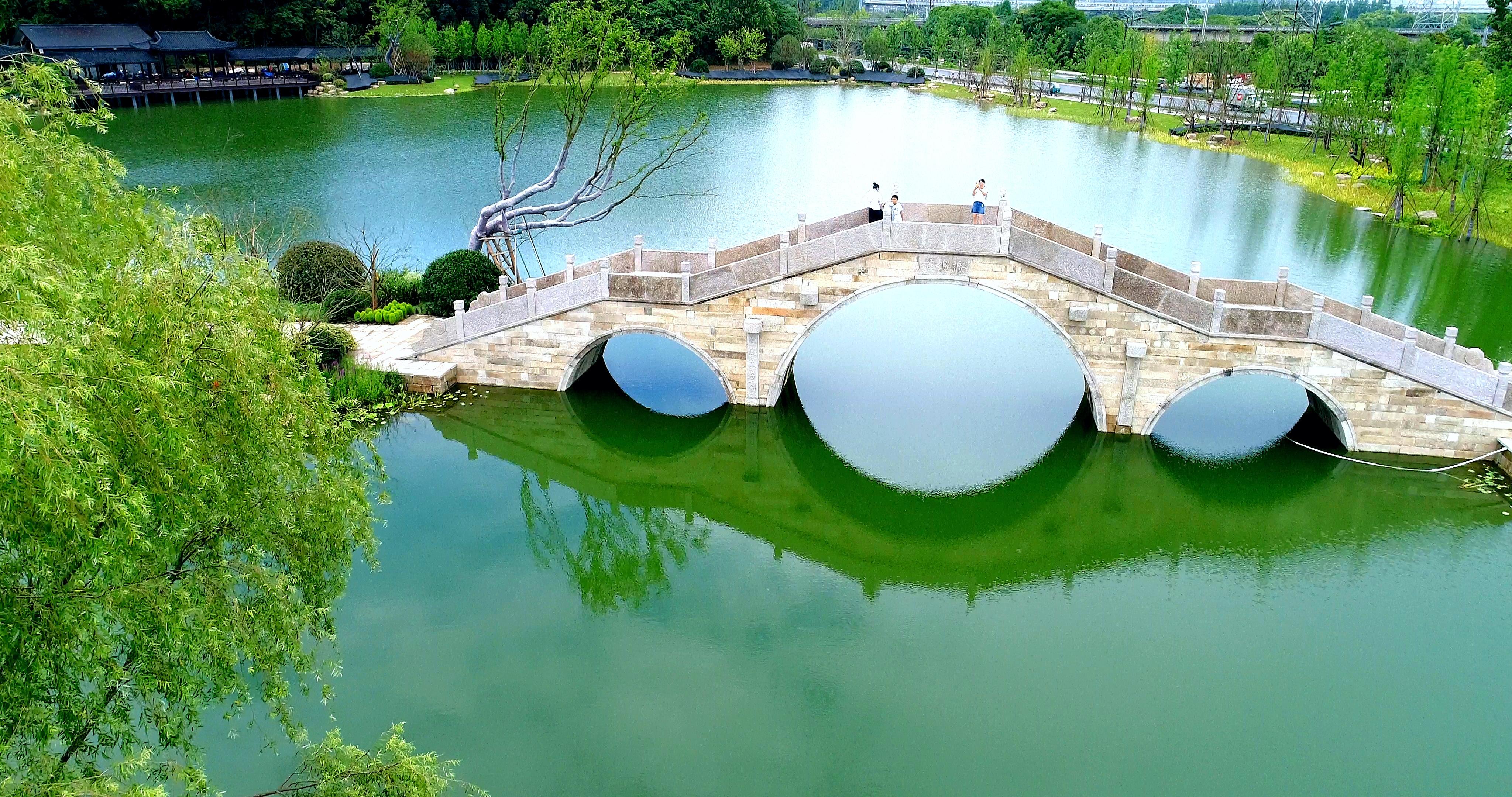 燕子湖9(毛江民摄).jpg