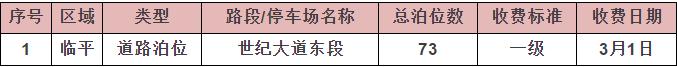 微信截图_20210306065435.png
