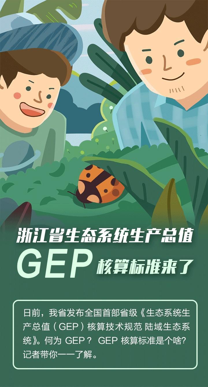 生态系统生产总值GEP_01.jpg