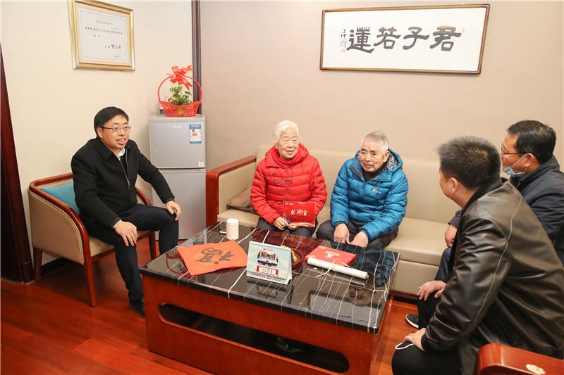 4、百城康体(养老机构、老领导,老党员) (6).JPG
