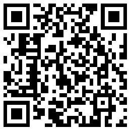 微信图片_20210506223626.jpg