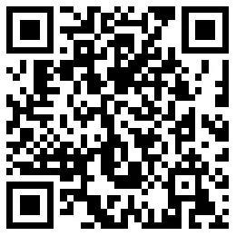 微信图片_20210506223546.jpg