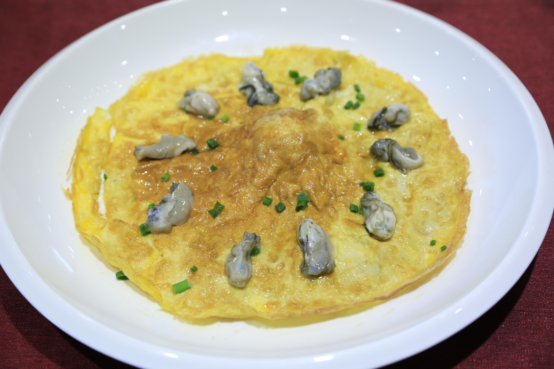 牡蛎鸡蛋.JPG