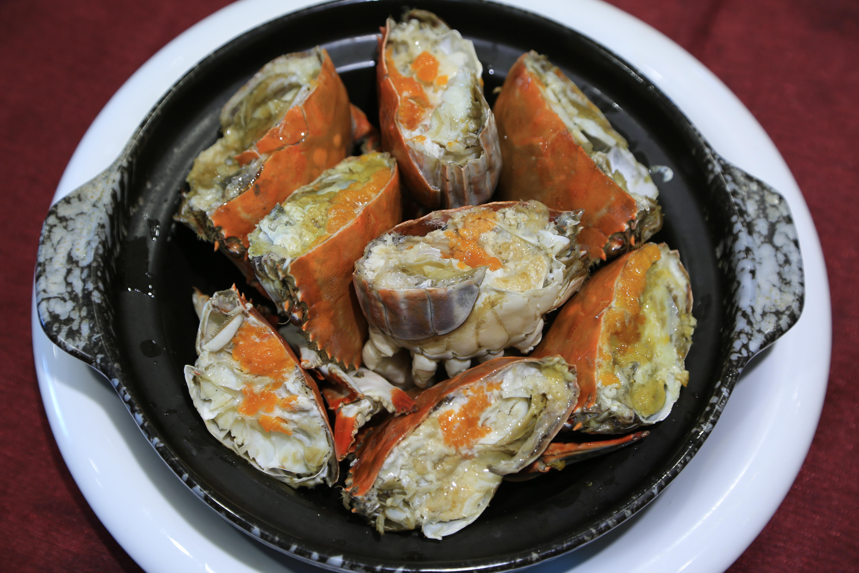 水晶蟹.JPG