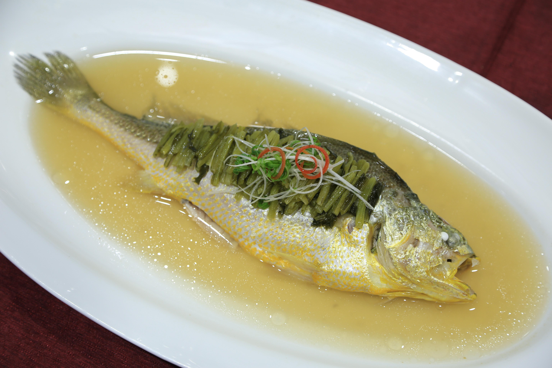 雪菜黄鱼.JPG