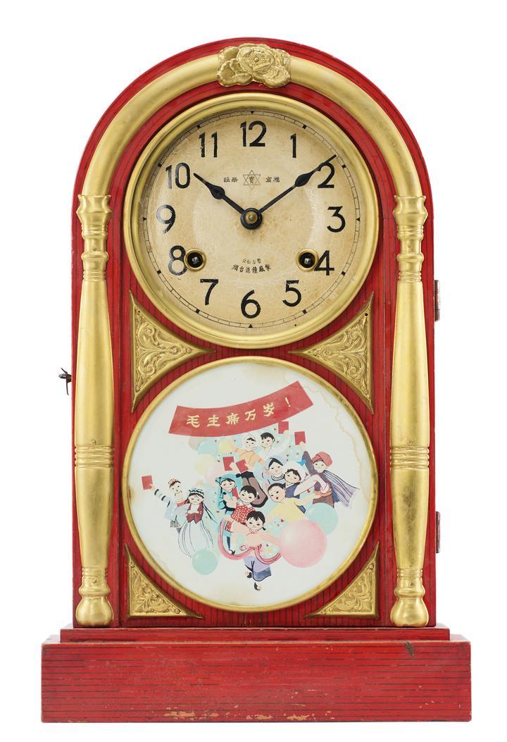 1959年新中国成立十周年纪念座钟(公私合营纪念座钟).jpg