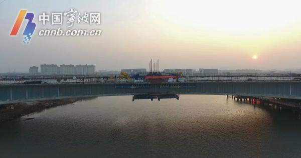 奉化江特大桥 (1).jpg