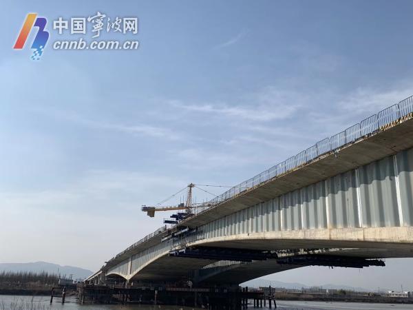 奉化江特大桥(3).jpg