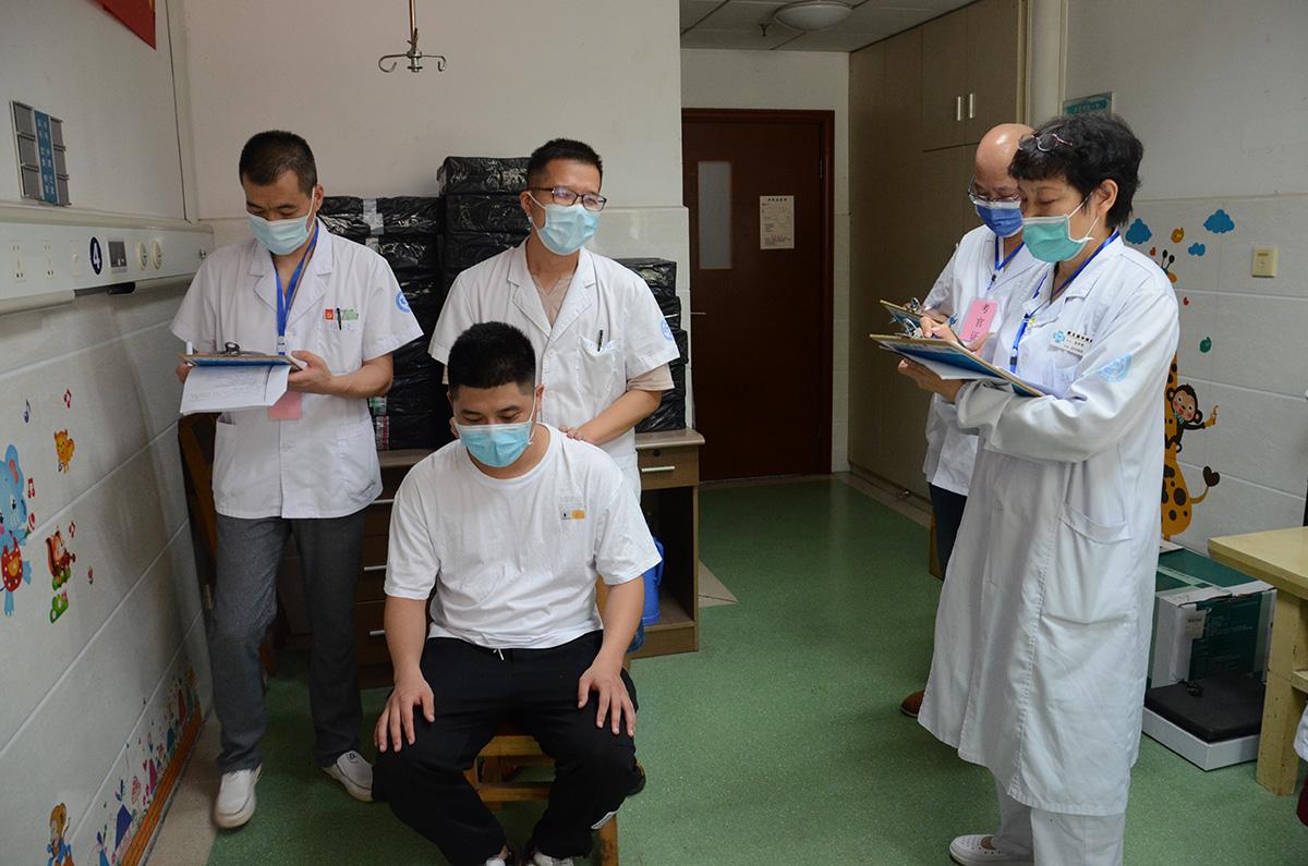 中医院1.jpg