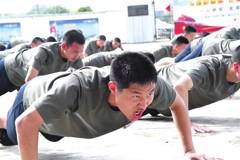 军营模式.jpg