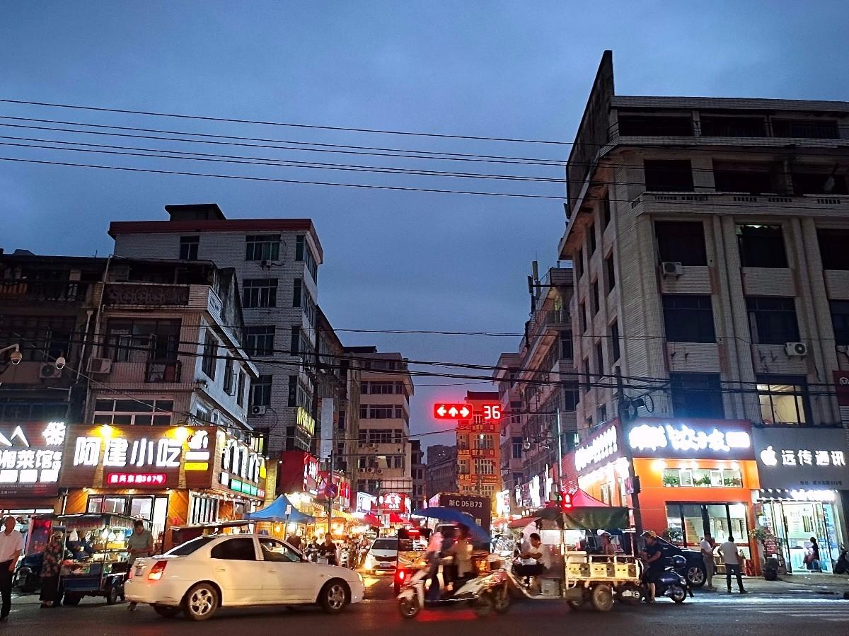 街景1.jpg