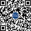 蕭山廣播電視臺微信二維碼