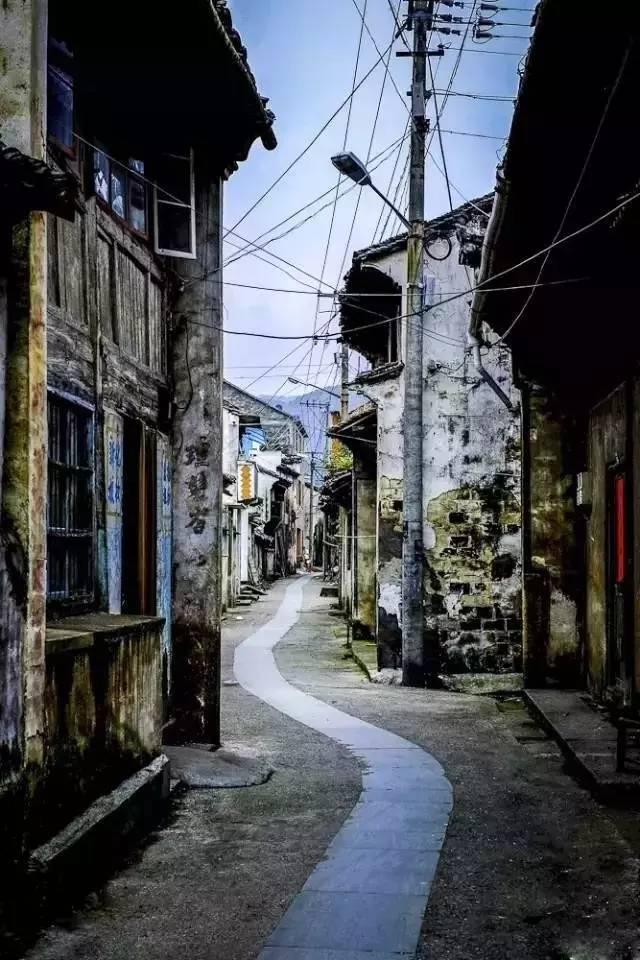 这几个地方涉及萧山10个镇街!已是罕见十分珍贵!