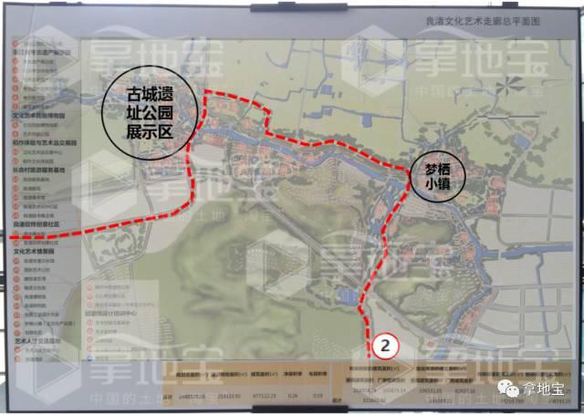期规划_杭州将启动地铁四期规划,萧山南片有望通地铁?