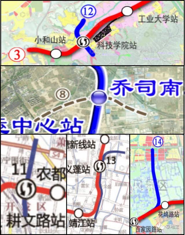 湘湖风景区线路图