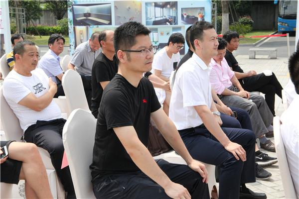 湘湖风景区市场部