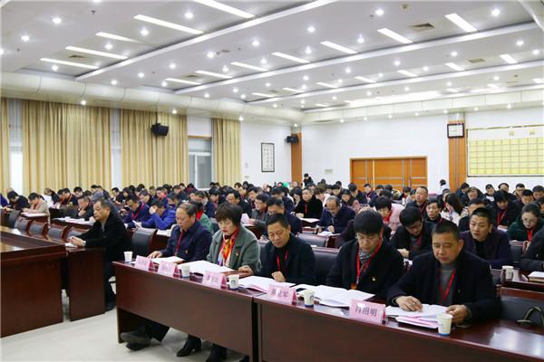2019靖江经济_江苏省靖江经济开发区