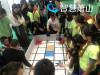 2019RoboCom城市联赛暨RoboCom科技运动会在机器人小镇举行