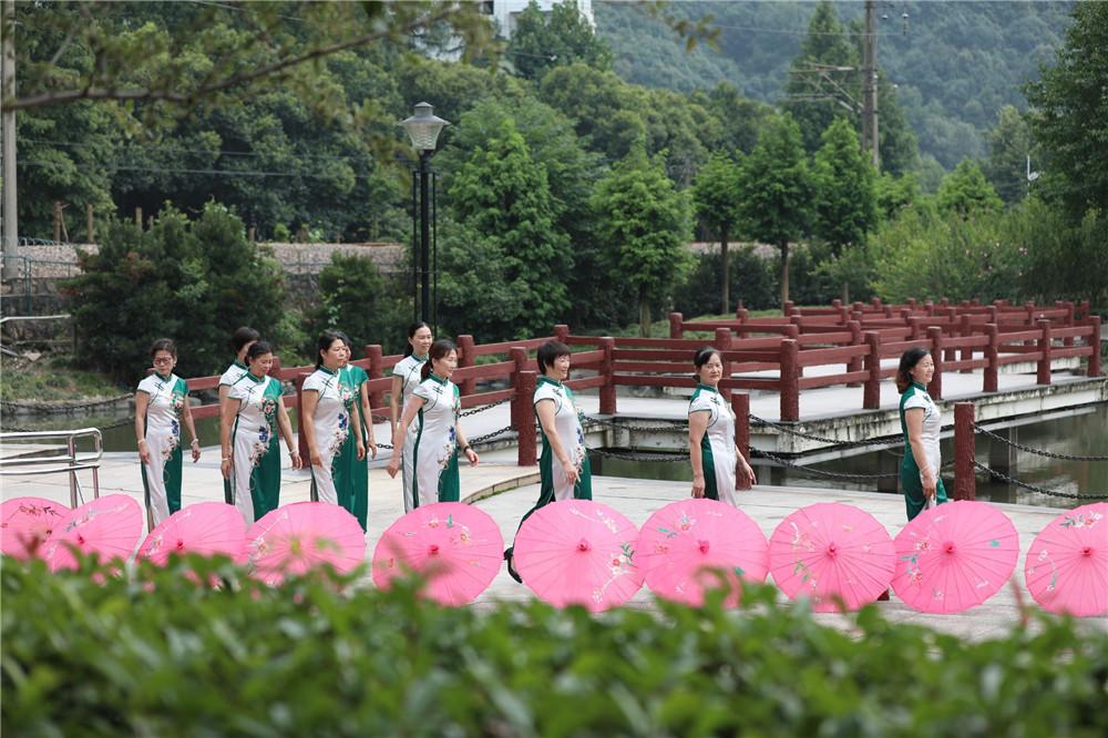 http://www.weixinrensheng.com/shishangquan/431389.html