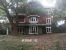 金庸21年前买下的九溪玫瑰园别墅挂牌出售