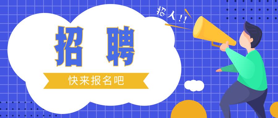 http://www.edaojz.cn/caijingjingji/299727.html