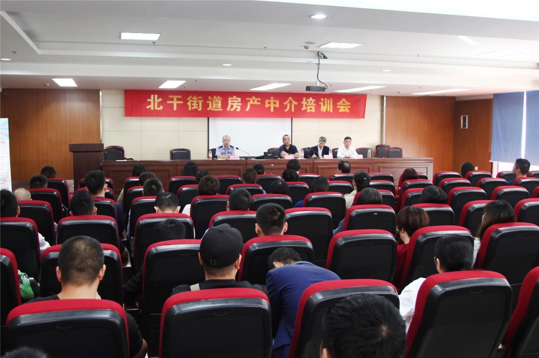 http://www.weixinrensheng.com/shenghuojia/887764.html