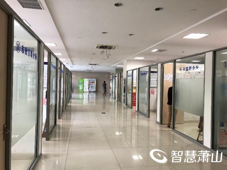 http://www.shangoudaohang.com/shengxian/236216.html