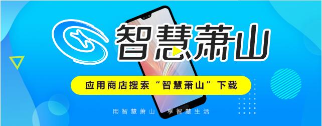 http://www.weixinrensheng.com/jiaoyu/1233548.html