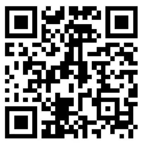 微信图片_20200213171405.jpg