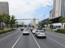 投资近千万,萧山城区5个积水点将进行改造
