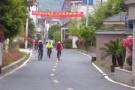 小长假:天气舒适 乡村游回暖