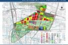 萧山又有两个区域规划获批!位置优越,未来值得期待!