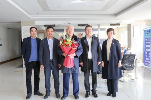 http://www.weixinrensheng.com/jiaoyu/2589877.html