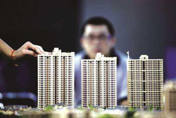 楼市巨变!中央圈定了这11个城市作为试点,杭州就在其中
