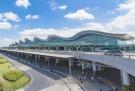 历史首次!春运期间,澳门威尼斯人娱乐注册国际机场有大动作!