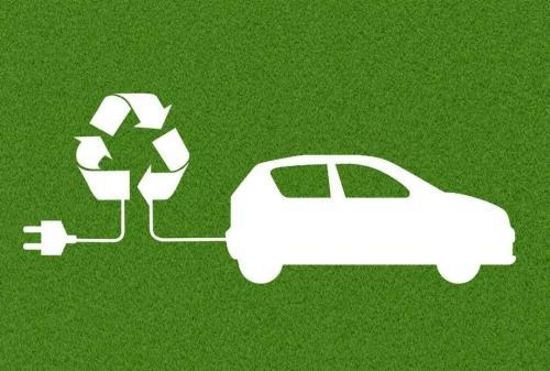 首批新能源车电池报废高峰来临