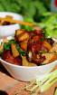 【跨年飯】芋頭紅燒肉,吃不夠的肉,芋頭更美味