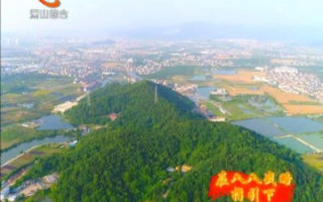 湘湖保护开发15年 开启生态旅游发展新篇章