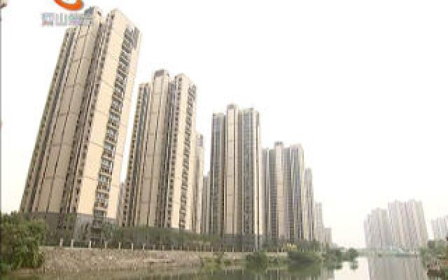 今日關注反饋:新塘街道呂才莊河沿岸已開展復綠施工