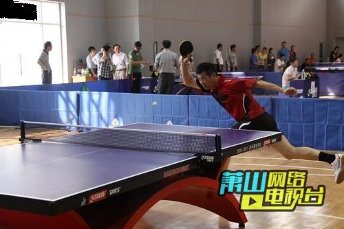 乒乓球礹�9.�_乒乓球比赛