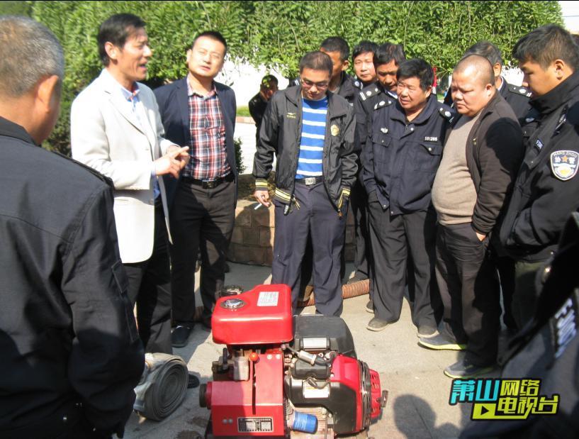 衙前镇召开队伍村级建设政策规范化巡防议_上小学全镇北京图片