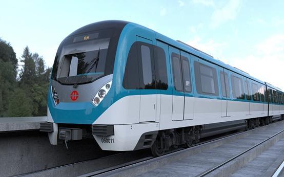 注意啦!杭州地鐵5號線早晚高峰發車間隔縮短
